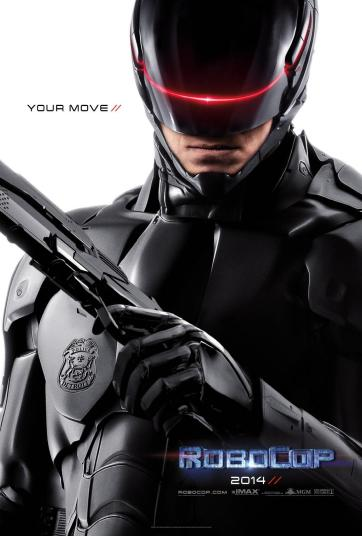 RoboCop-2014-Movie-Poster