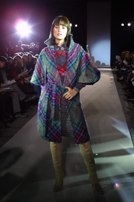 Missoni_Fashion_in_Motion_VA_2003