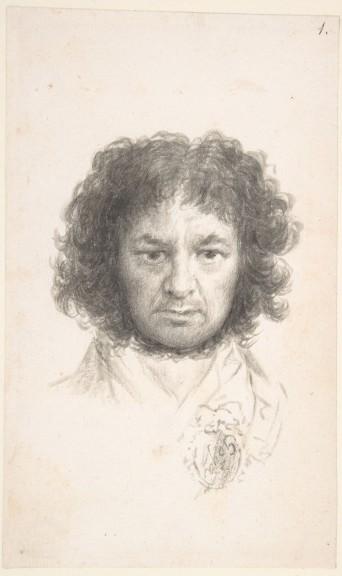 Goya X7174.pr.jpg