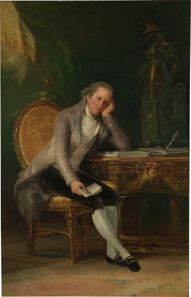Goya X7177.pr.jpg