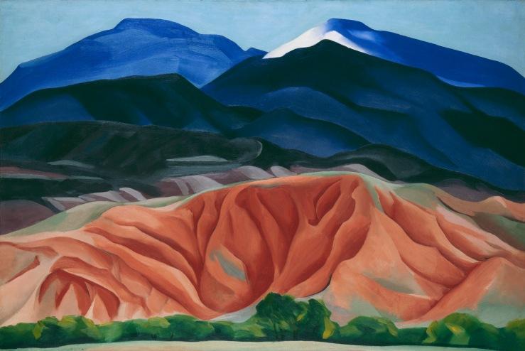 black_mesa_landscape