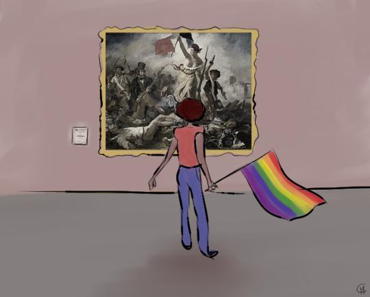 politicalmuseum