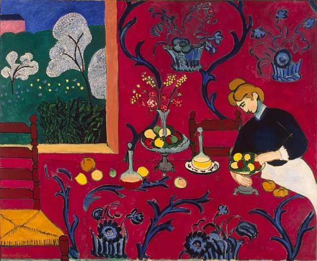 hermitage-matisse-red-room