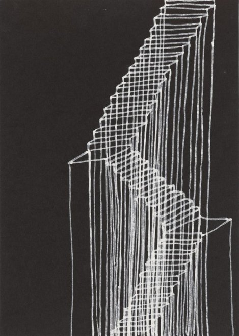 stairs_1995